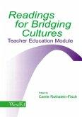 Readings for Bridging Cultures (eBook, ePUB)