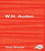 W.H. Auden (eBook, PDF)