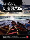 Langford's Advanced Photography (eBook, ePUB)