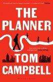 The Planner (eBook, ePUB)