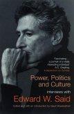 Power, Politics, and Culture (eBook, ePUB)