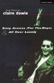 Easy Access For The Boys & All Over Lovely (eBook, PDF)