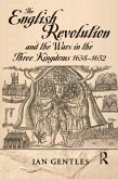 The English Revolution and the Wars in the Three Kingdoms, 1638-1652 (eBook, PDF)