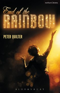 End Of The Rainbow (eBook, PDF) - Quilter, Peter