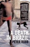 A Death in Brazil (eBook, ePUB)