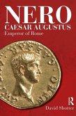 Nero Caesar Augustus (eBook, ePUB)