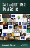 Small and Short-Range Radar Systems (eBook, PDF)
