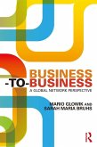 Business-to-Business (eBook, PDF)
