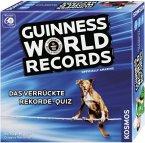 Guinness World Records (Spiel)