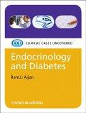 Endocrinology and Diabetes (eBook, PDF)