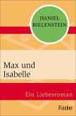 Max und Isabelle (eBook, ePUB)