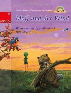 Moff und der Wind