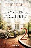 Der Sommer der Freiheit 2 (eBook, ePUB)