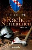 Die Rache des Normannen / Normannensaga Bd.2 (eBook, ePUB)