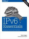 IPv6 Essentials (eBook, ePUB)