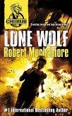 Lone Wolf (eBook, ePUB)