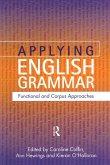 Applying English Grammar. (eBook, PDF)