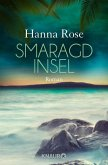 Smaragdinsel (eBook, ePUB)