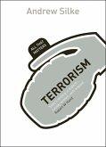 Terrorism: All That Matters (eBook, ePUB)