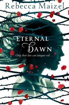 Eternal Dawn