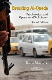 Breaking Al-Qaeda (eBook, PDF)