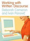 Working with Written Discourse (eBook, PDF)