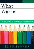 What Works! (eBook, ePUB)