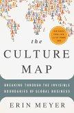 The Culture Map (eBook, ePUB)