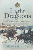 Light Dragoons (eBook, ePUB)