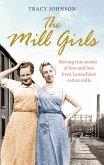 The Mill Girls (eBook, ePUB)
