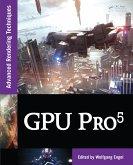 GPU Pro 5 (eBook, PDF)