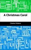 Christmas Carol (eBook, ePUB)