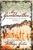My Grandmother (eBook, ePUB)