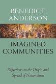 Imagined Communities (eBook, ePUB)