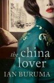 The China Lover (eBook, ePUB)