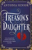 Treason's Daughter (eBook, ePUB)