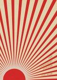 The Communist Horizon (eBook, ePUB)