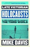 Late Victorian Holocausts (eBook, ePUB)