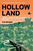Hollow Land (eBook, ePUB)