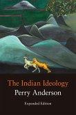 The Indian Ideology (eBook, ePUB)