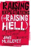 Raising Expectations (And Raising Hell) (eBook, ePUB)