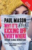Why It's Still Kicking Off Everywhere (eBook, ePUB)