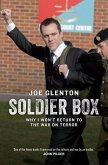 Soldier Box (eBook, ePUB)