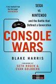 Console Wars (eBook, ePUB)