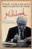 The Notebook (eBook, ePUB)