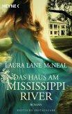 Das Haus am Mississippi River (eBook, ePUB)