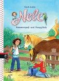 Nele - Sommerspaß und Ponyglück (eBook, ePUB)
