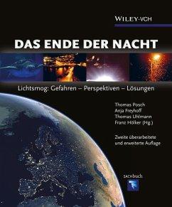 Das Ende der Nacht (eBook, PDF)