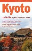 Kyoto (eBook, ePUB)
