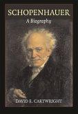 Schopenhauer (eBook, ePUB)